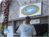 Sangalaki Dive Center