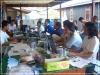 Monitoring Workshop