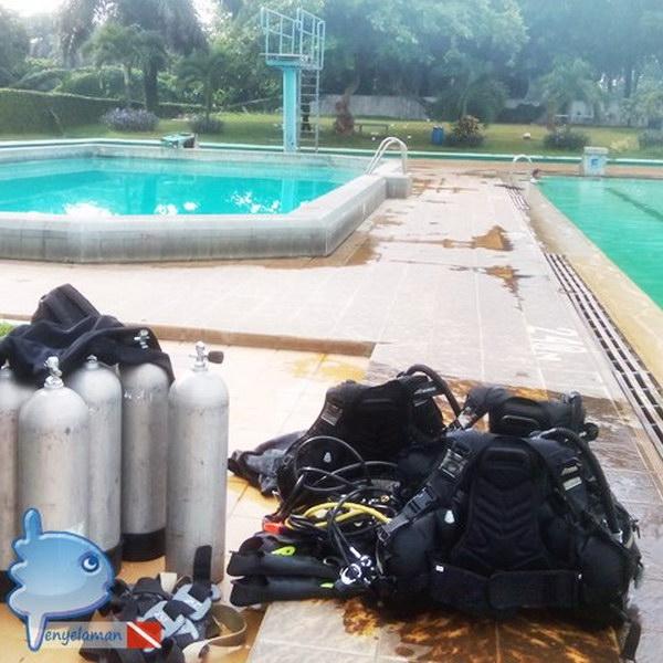 scubatrial2