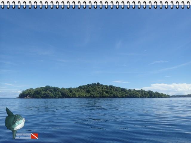 Pulau Lain