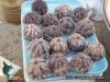 Bubu Babi di Pasar Wanci
