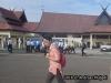 Bandara Iskandar Pangkalan Bun