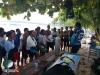 Intro to scuba equipment