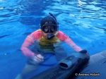 The-First-Day-using-Mask-and-Snorkel
