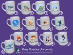 Mug_White_Brocure_Indonesia_Number_Bigger-s