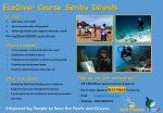 Poster-for-EcoDiver-Trainer_Derta2rev-s