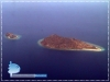 Sabolon Island
