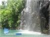 Waterfall Kohatola