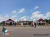 Maimun Saleh Airport ini Sabang