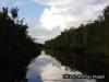 Sungai Sekonyer
