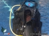 Dive Gear Set