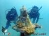 LPT : Underwater Artficial Reef