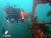 MV Boelongan Wreck